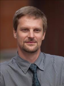 Dr. Mārtiņš Kapickis
