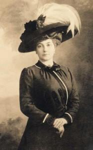 Helēna Rēriha