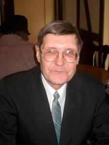 Elmārs Pelkaus