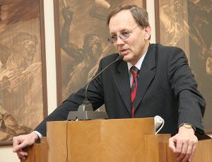 Aleksandrs Kiršteins