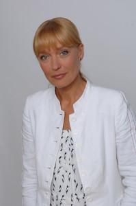 Inguna Rībena