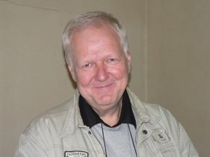 Mihails Aleksejevs