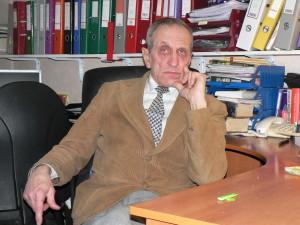 Juris Lapinskis