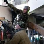 Karš Ukrainā