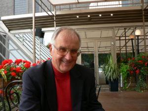 Norberts Klaucēns