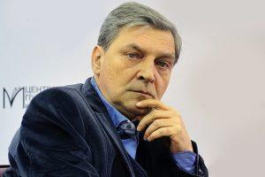 Aleksandrs Ņevzorovs